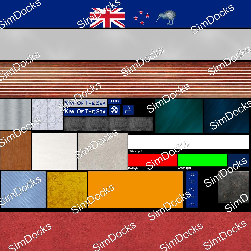 [Bild: SimDocks_Kiwi_texture1.jpg]