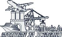 SimDocks-Logo-dark-grey200px.png