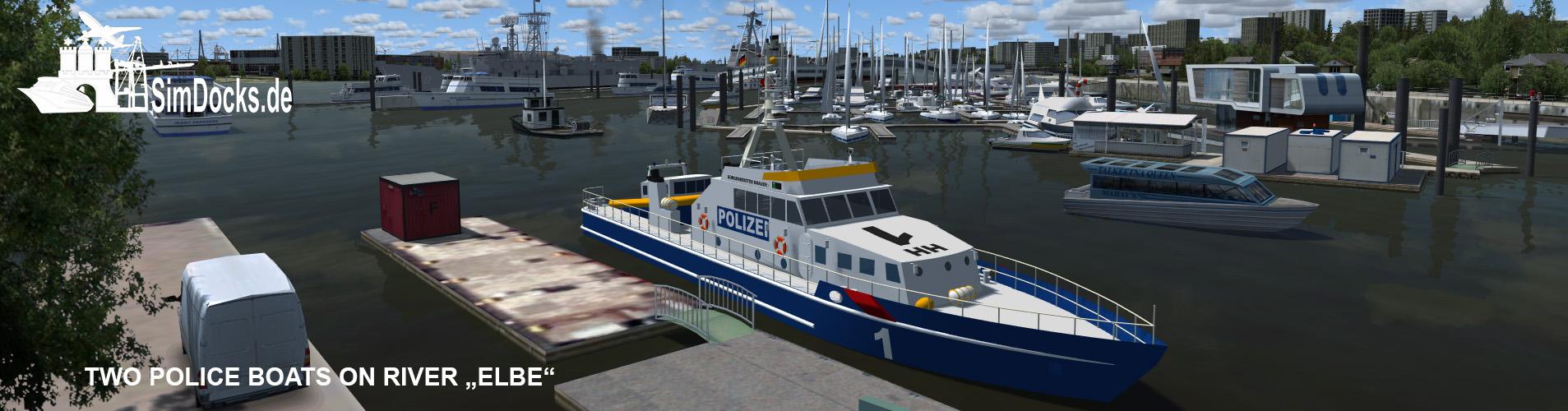 Headpic_hh-policeboats.jpg