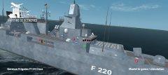 F123_in_game_14.jpg
