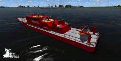 Fireboat2.JPG