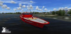 Fireboat4.JPG