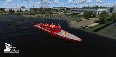 Fireboat6.JPG