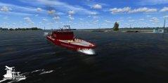 Fireboat7.JPG