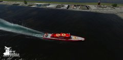 Fireboat8.JPG
