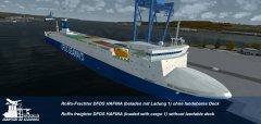 DFDS_Finnbreeze_full.jpg