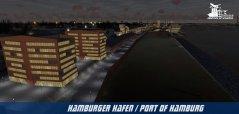 Dockland-Zwillingshaeuser_Nacht.jpg
