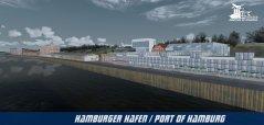 Hafen-Uni.jpg