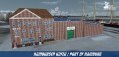 Hafenmuseum1.jpg