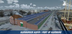 Hafenmuseum2.jpg