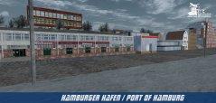 Hummer-Pedersen.jpg