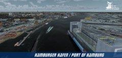 Port-Uebersicht.jpg