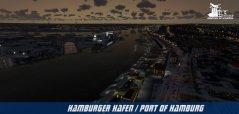 Port-Uebersicht_Nacht.jpg