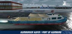 Tourist-barge_Fienchen.jpg