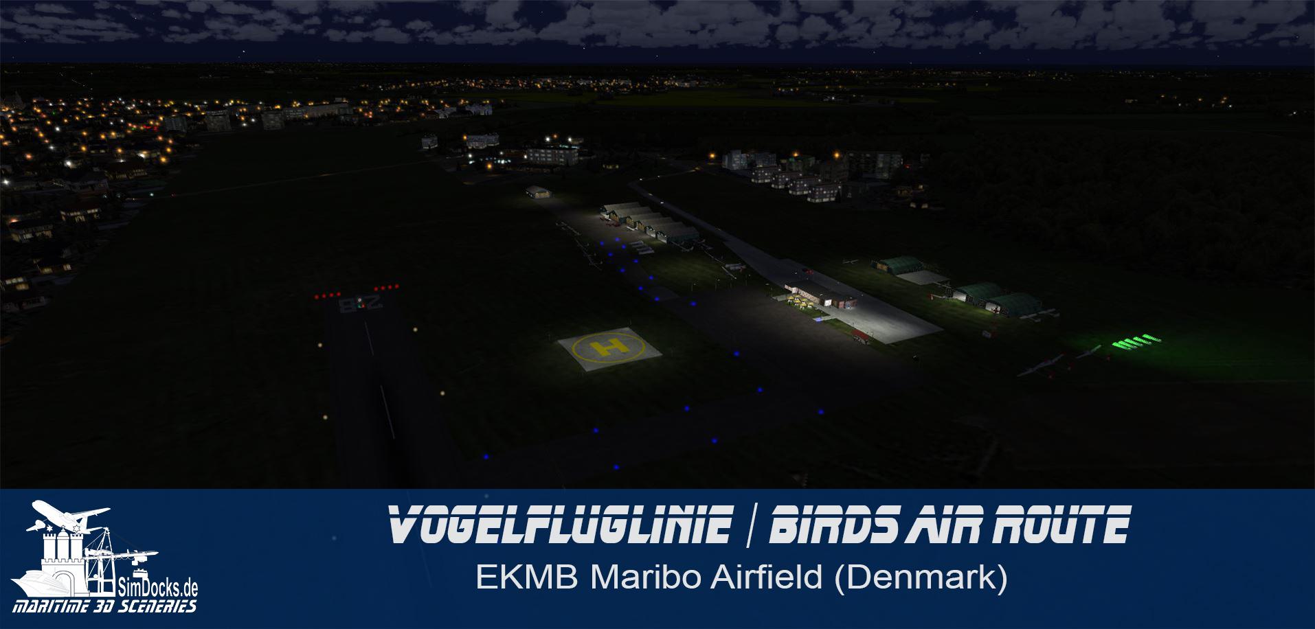 EKMB_Night.JPG