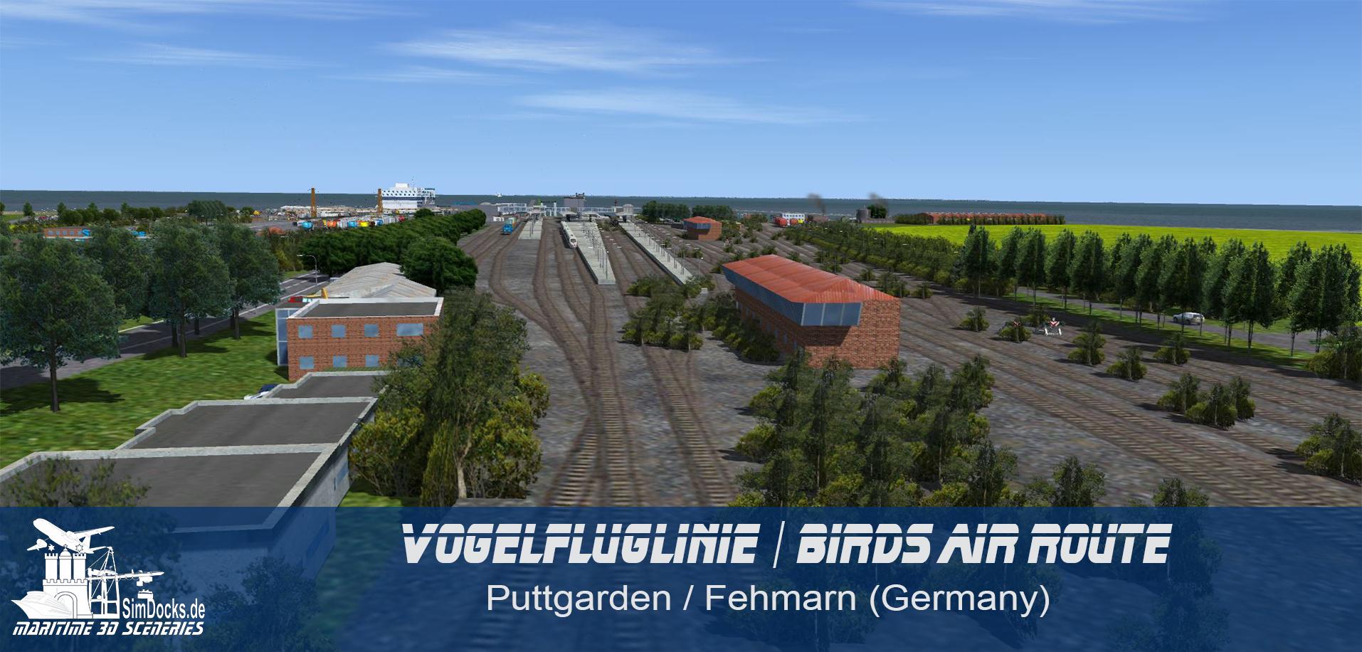 Puttgarden_Bahnhofsansicht.JPG