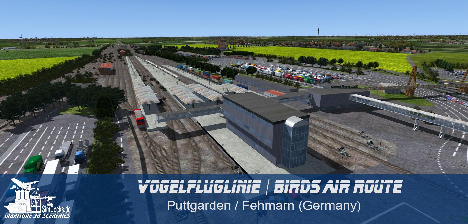 Puttgarden_Bahnhofsansicht2.JPG
