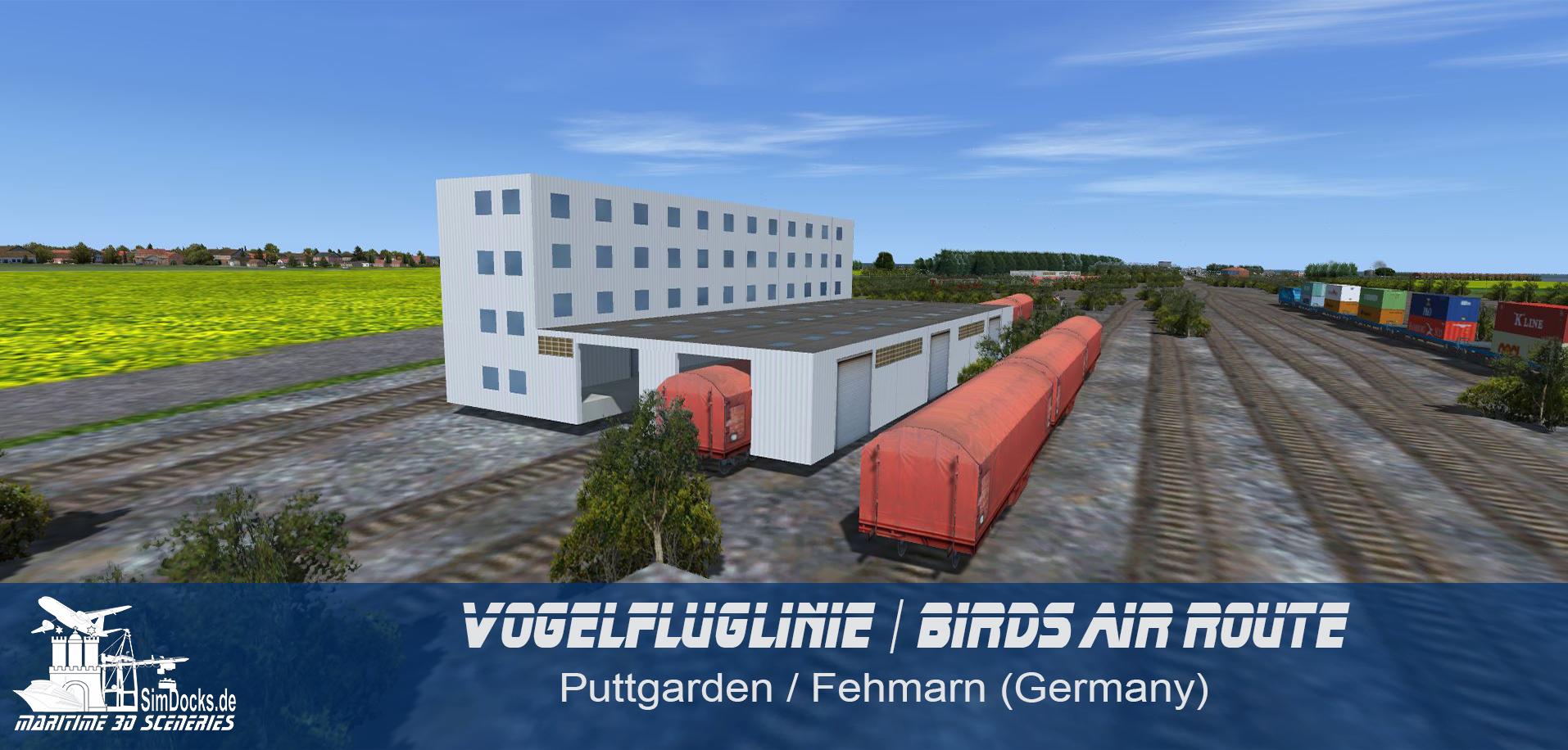 Puttgarden_Bahnlager1.JPG