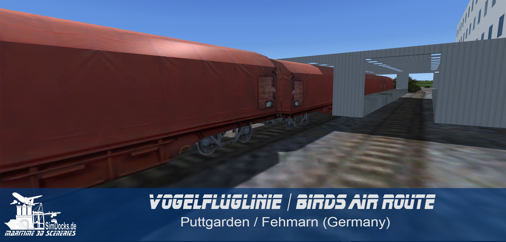 Puttgarden_Bahnlager2.JPG