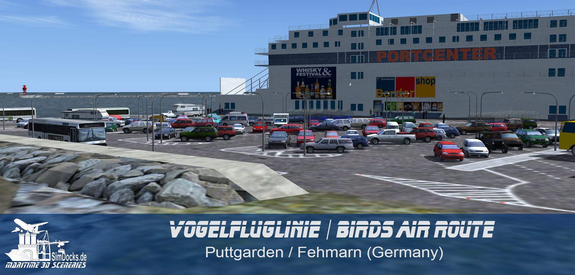 Puttgarden_Portcenter1.JPG
