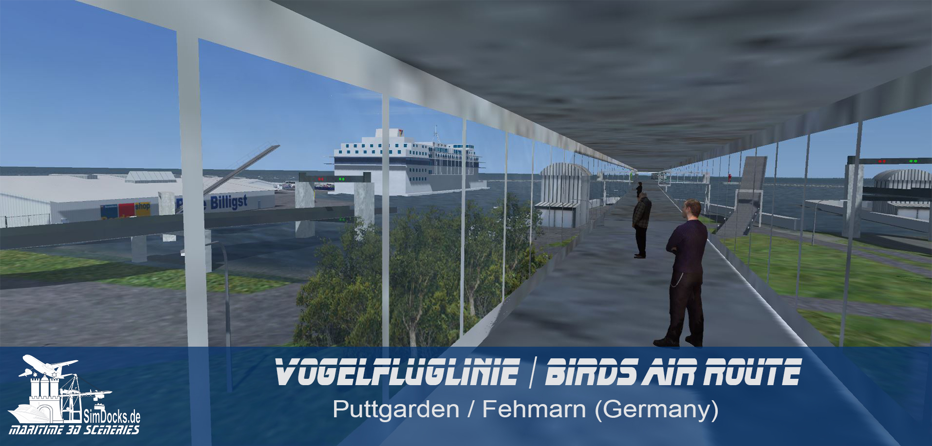 Puttgarden_Skywalk_innen.JPG