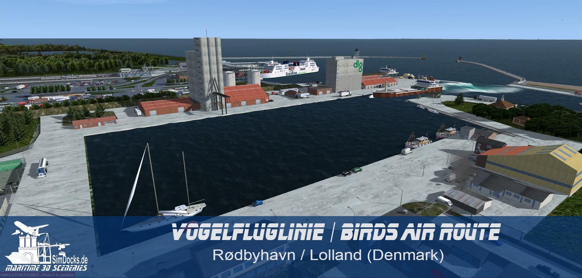 Rodbyhavn_Agnes.JPG