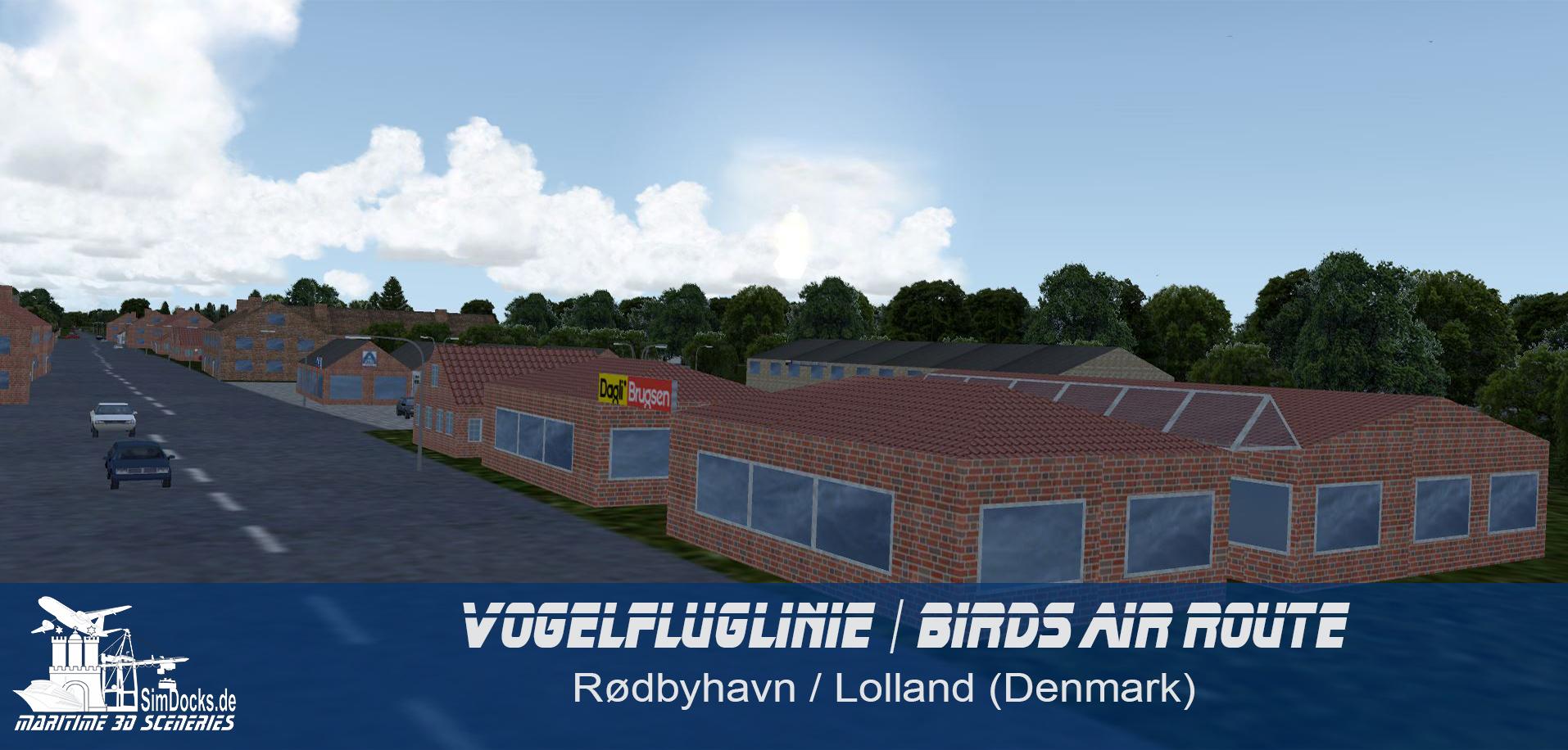 Rodbyhavn_Brugsen_Aldi.JPG
