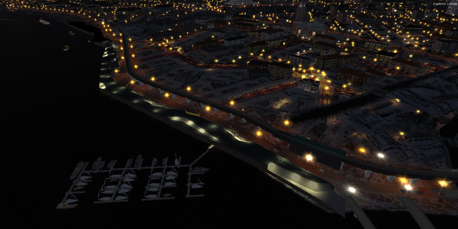 HH-Port_bau1-Nacht.JPG