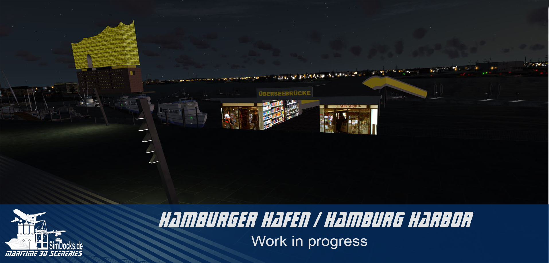 HH-Port_bau11_nacht.JPG