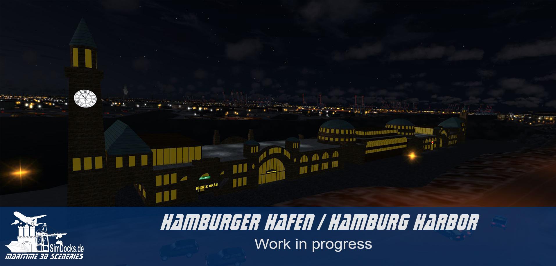 HH-Port_bau13_nacht.JPG