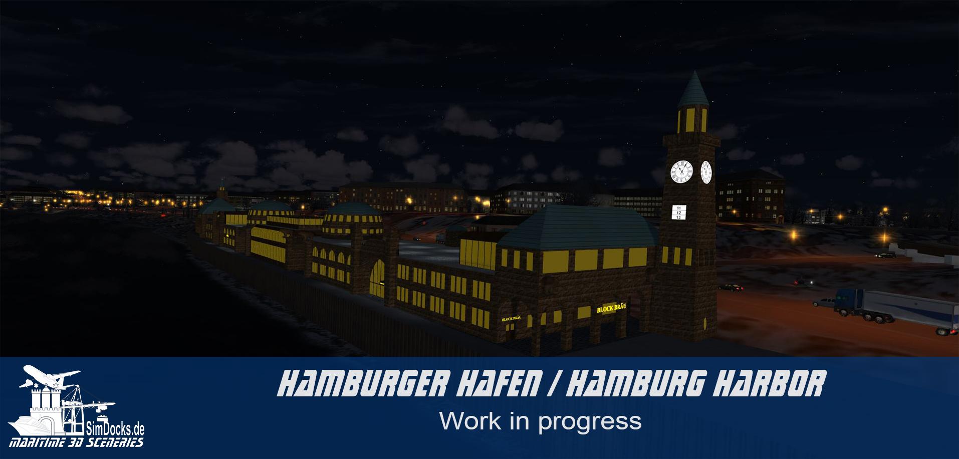 HH-Port_bau14_nacht.JPG