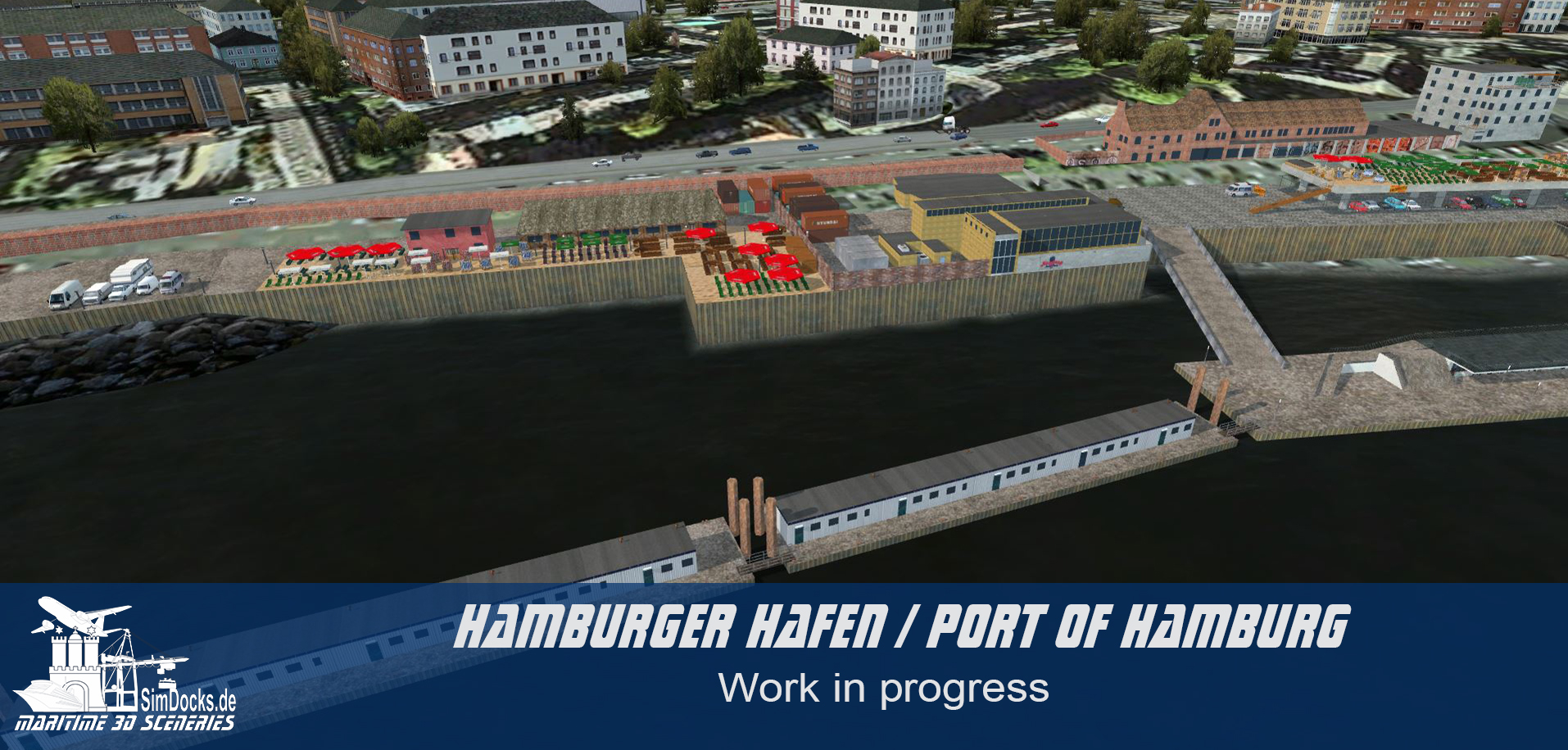 HH-Port_bau38_tag.JPG