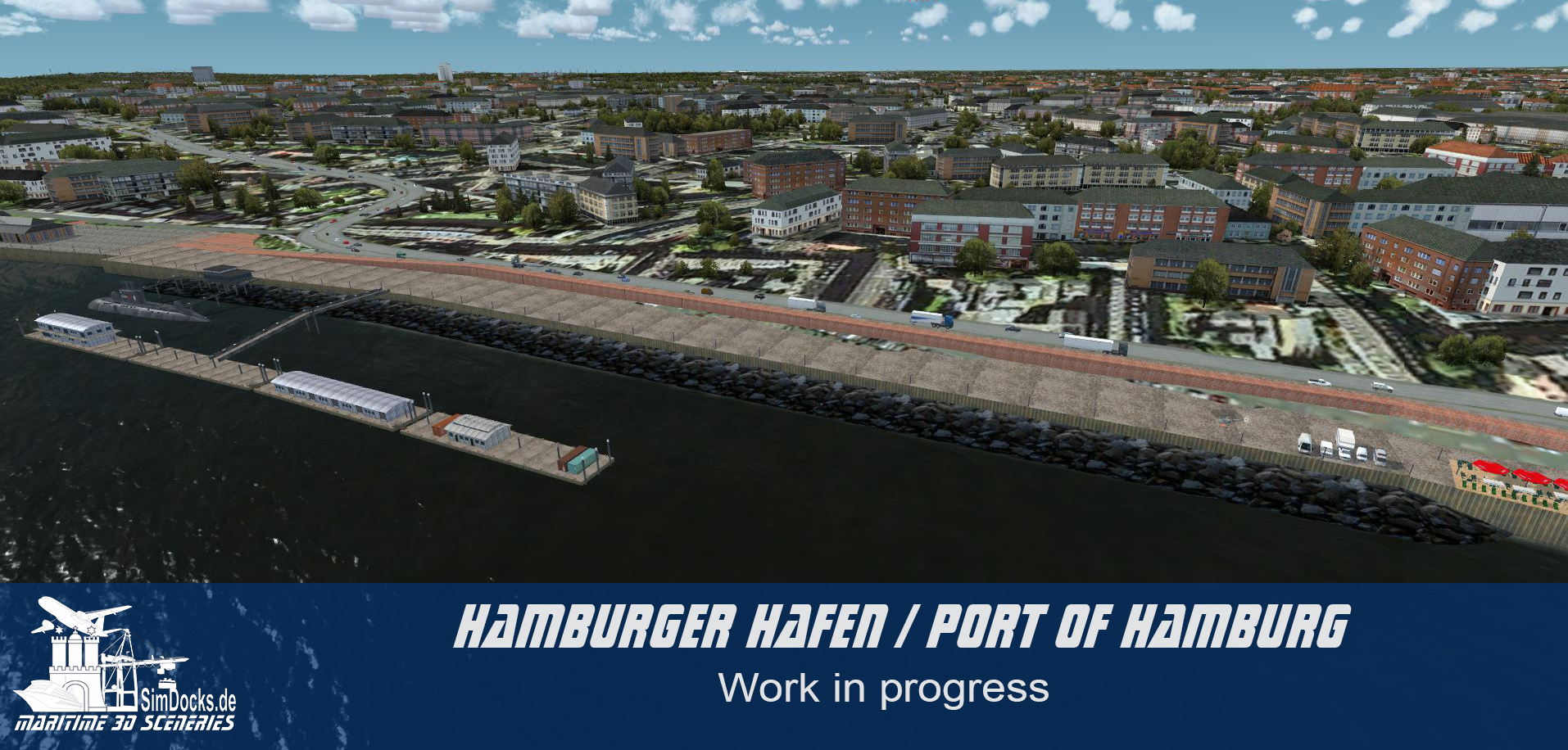 HH-Port_bau39_tag.JPG