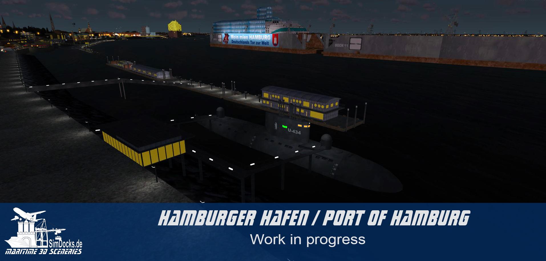 HH-Port_bau40_nacht.JPG