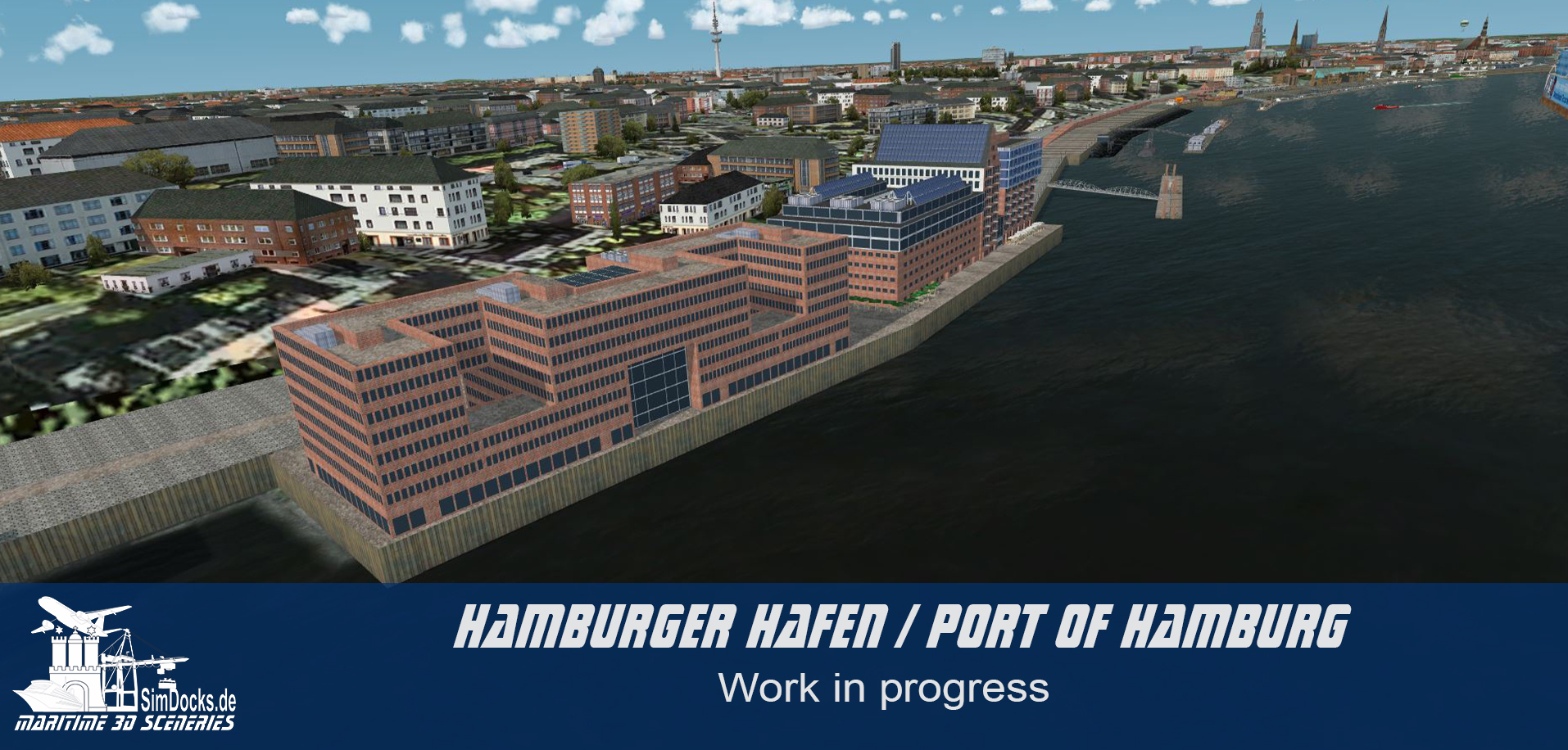 HH-Port_bau42_tag.JPG