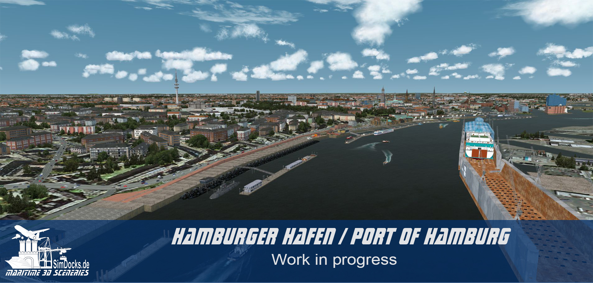 HH-Port_bau49_tag.JPG