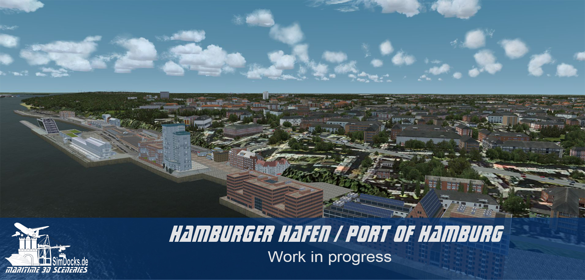 HH-Port_bau50_tag.JPG