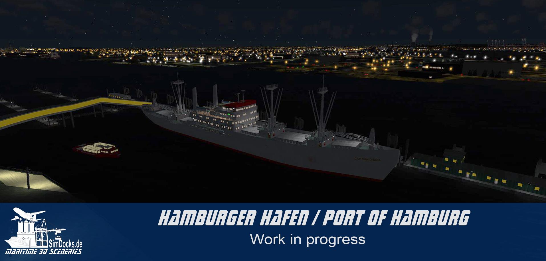 HH-Port_bau51_Nacht.JPG