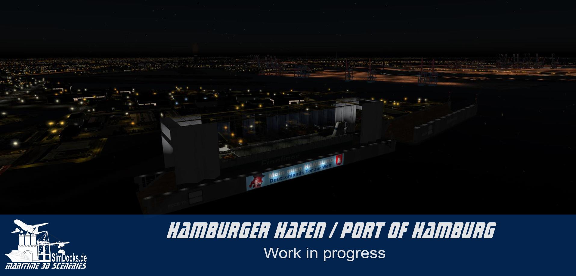 HH-Port_bau53_Nacht.JPG