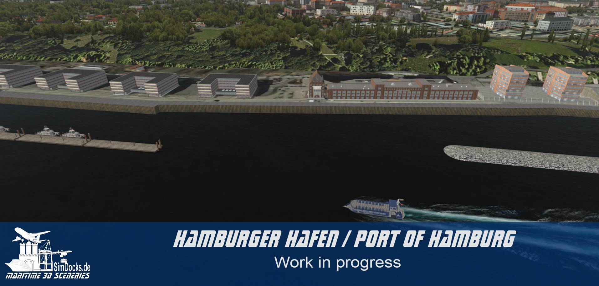 HH-Port_bau57_Tag.JPG