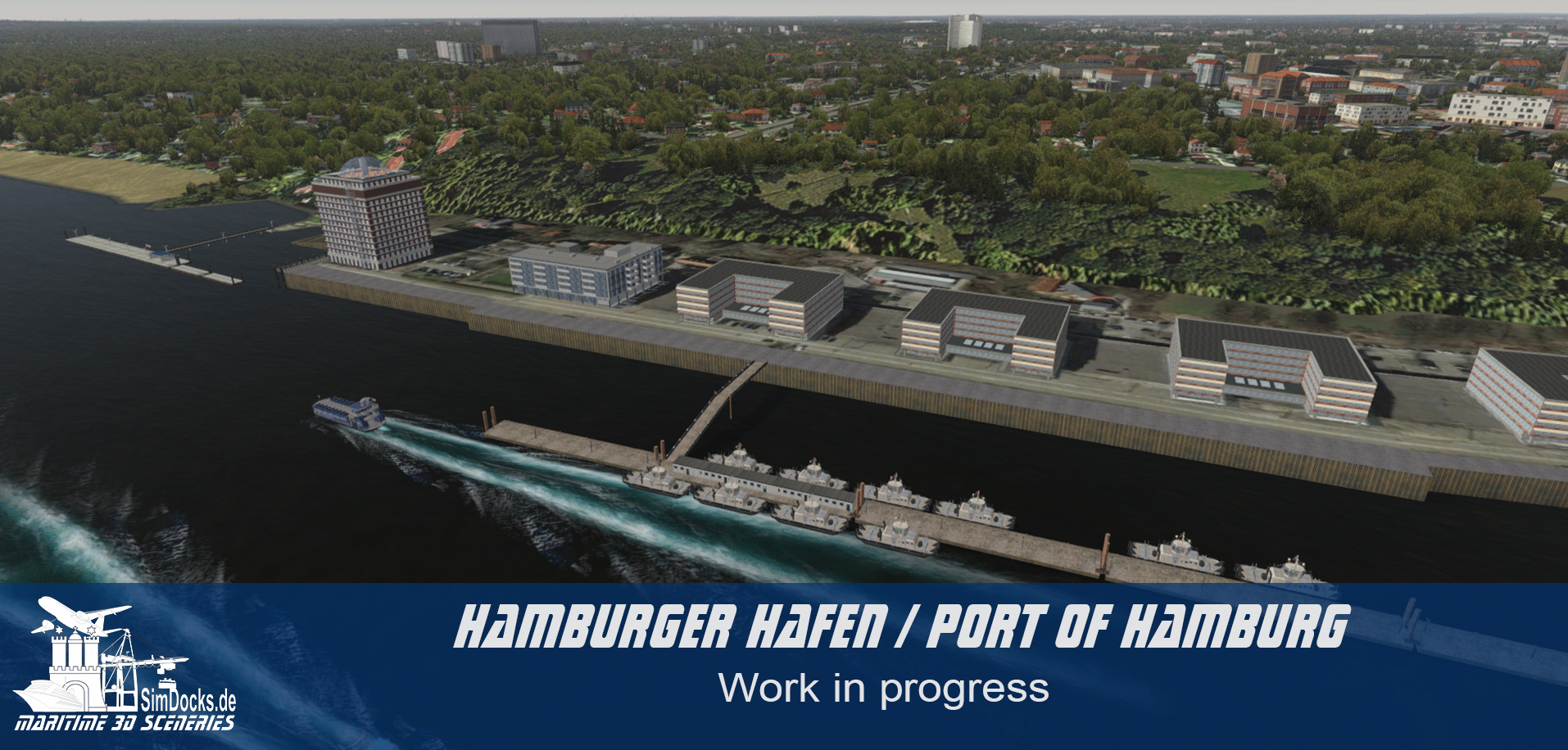 HH-Port_bau58_Tag.JPG