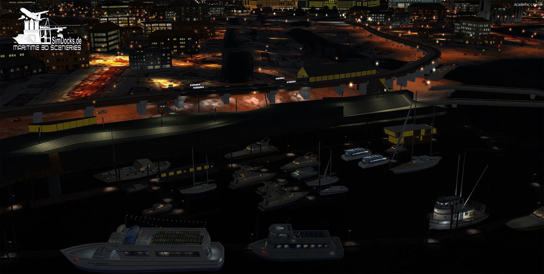 HH-Port_bau6.JPG