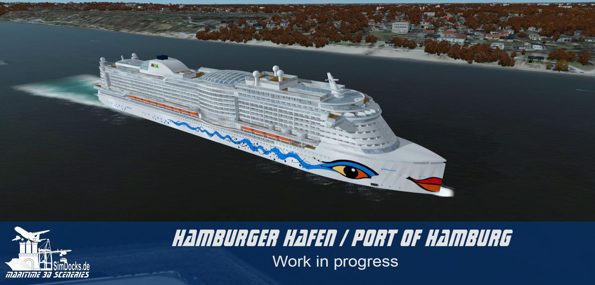 HH-Port_bau77_Tag.JPG
