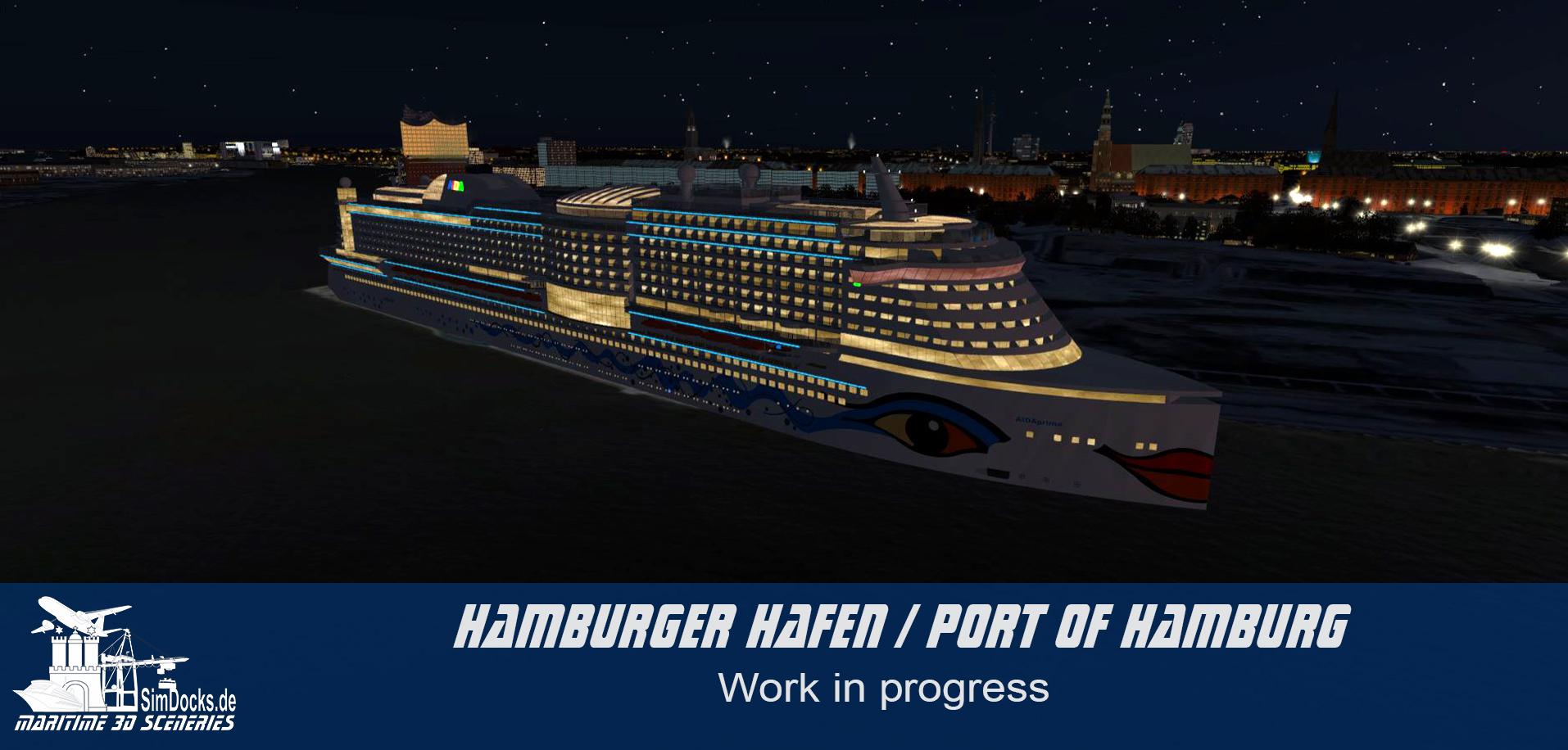 HH-Port_bau79_Nacht.JPG