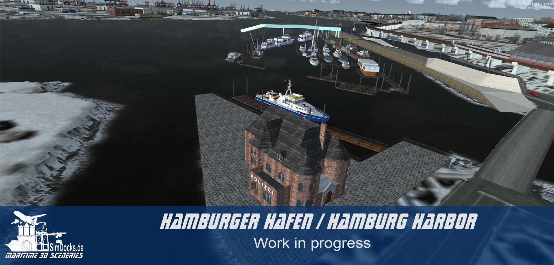 HH-Port_bau8.JPG
