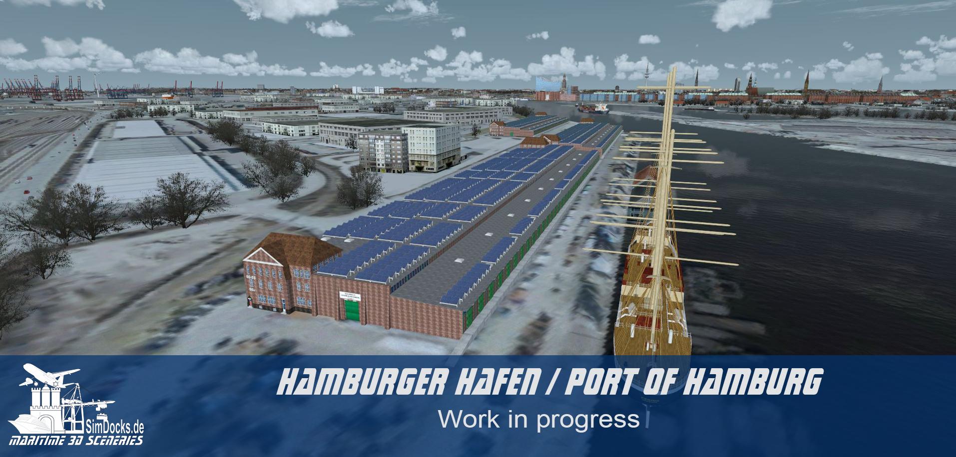 HH-Port_bau81_Hafenmuseum_Tag.JPG