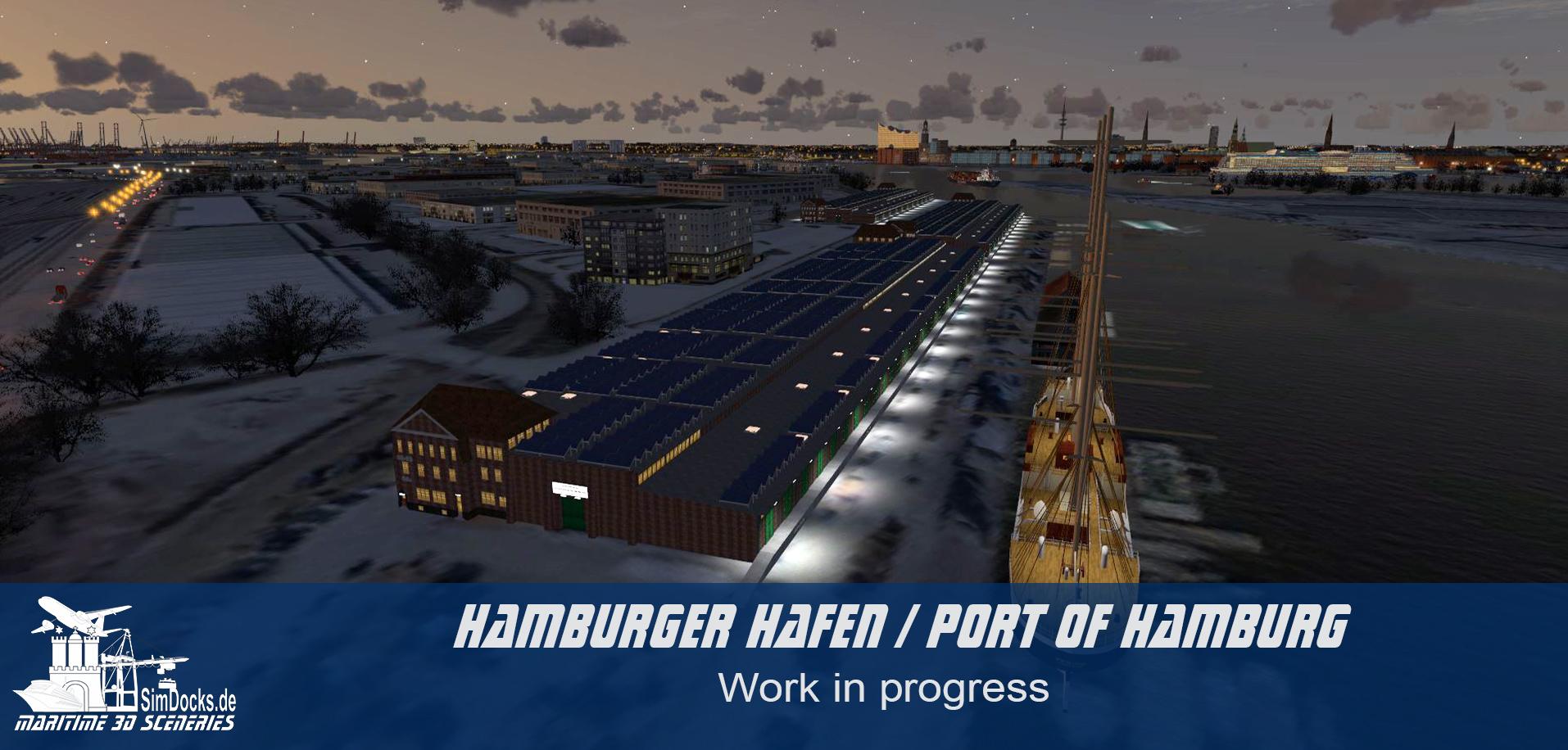 HH-Port_bau82_Hafenmuseum_Nacht.JPG