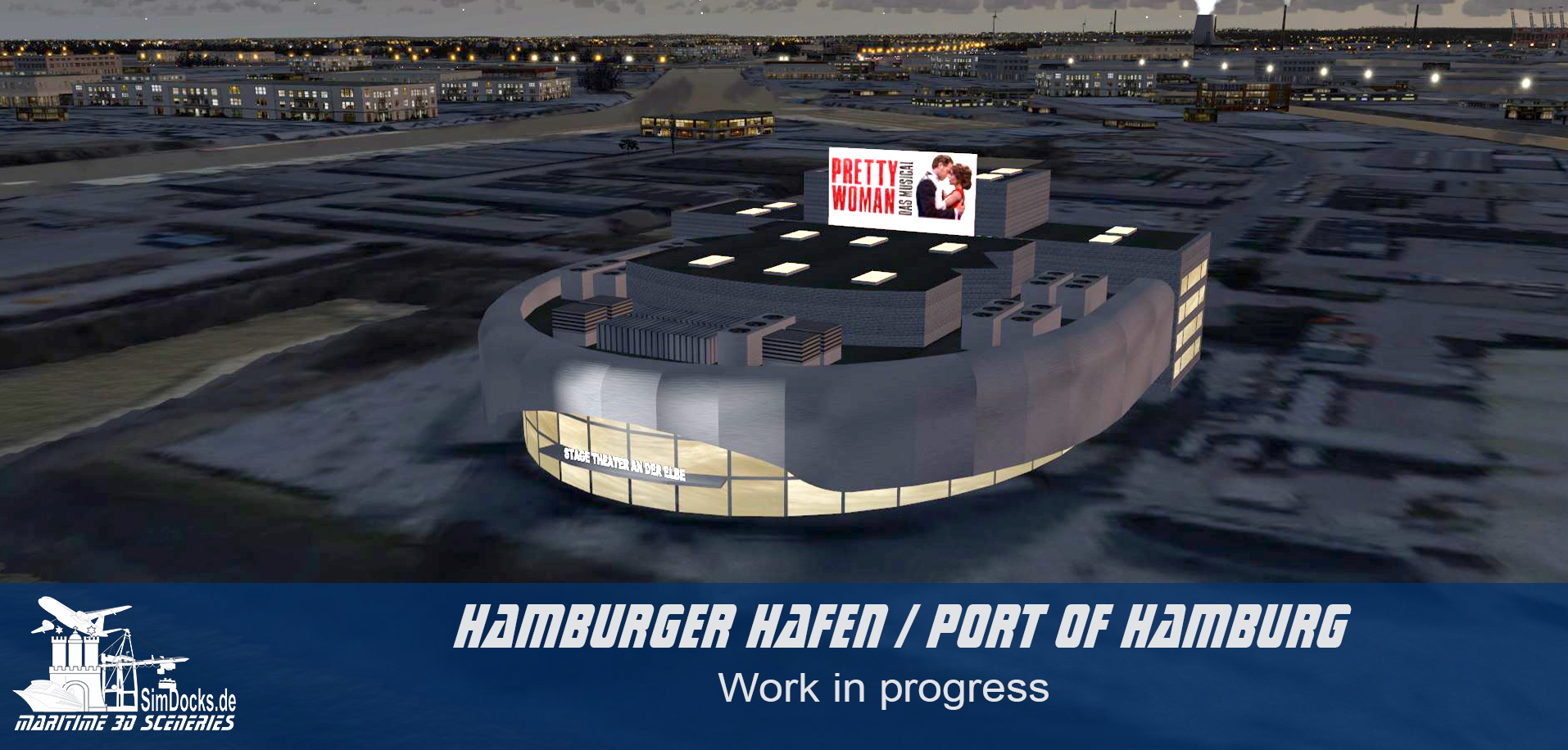 HH-Port_bau83_Stage2_Nacht.JPG
