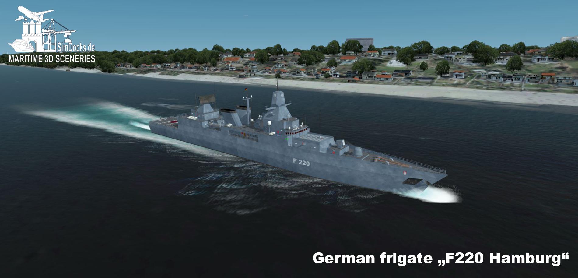 F220_Hamburg.JPG