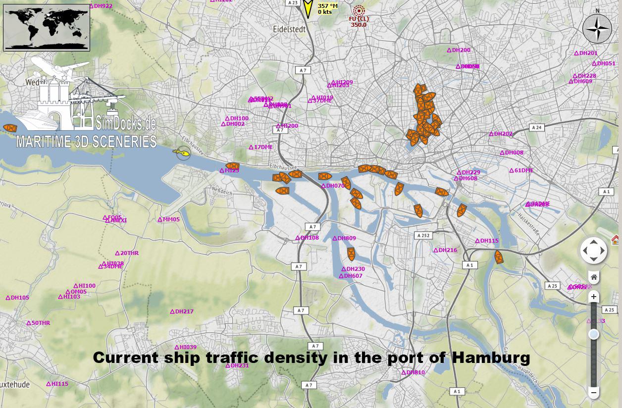 Hafenverkehr.JPG
